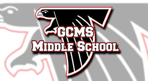 Middle School Softball and Baseball Update
