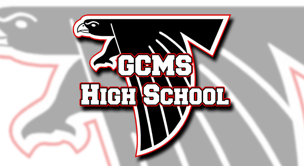GCMS High School