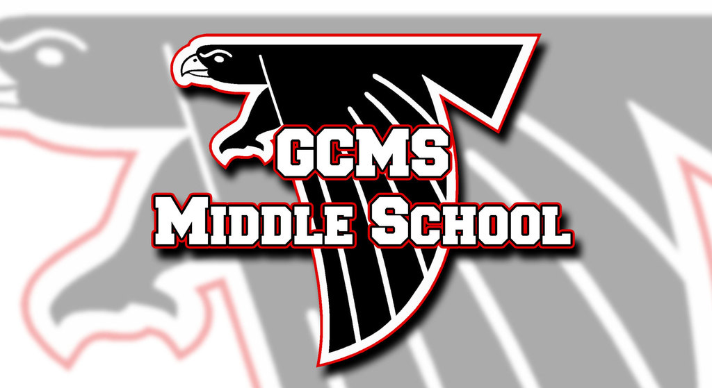 gcms middle school